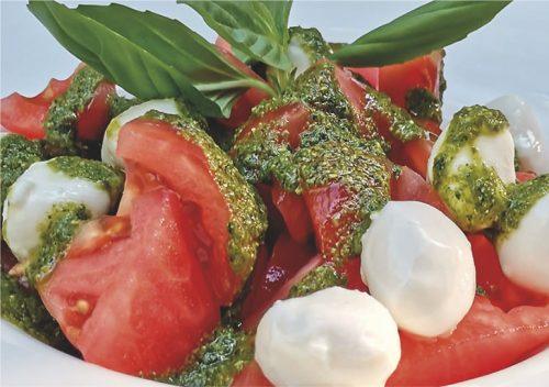 places to eat stara zagora