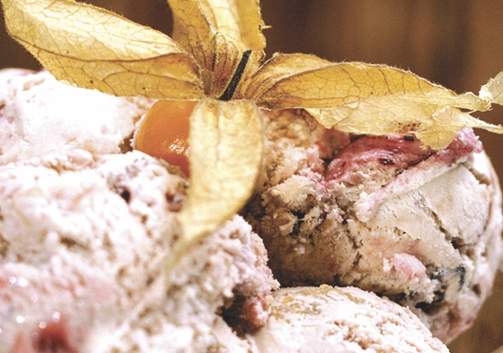 домашен-френски-сладолед