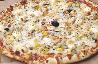 pizza stara zagora