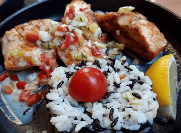 храна за вкъщи обяд